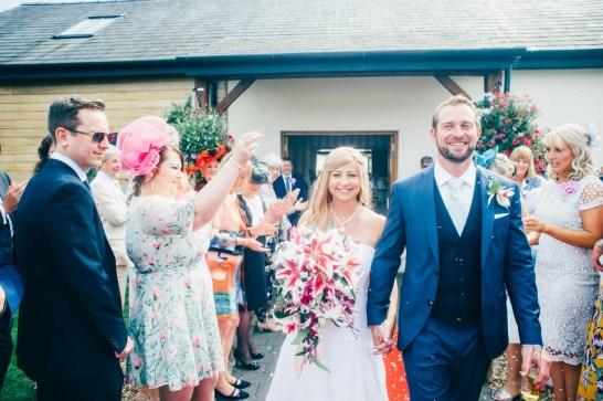 Oldwalls Wedding Photography Gower-40
