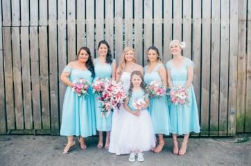 Oldwalls Wedding Photography Gower-45