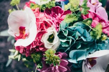 Oldwalls Wedding Photography Gower-5