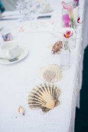 Oldwalls Wedding Photography Gower-50