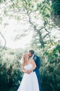 Oldwalls Wedding Photography Gower-57