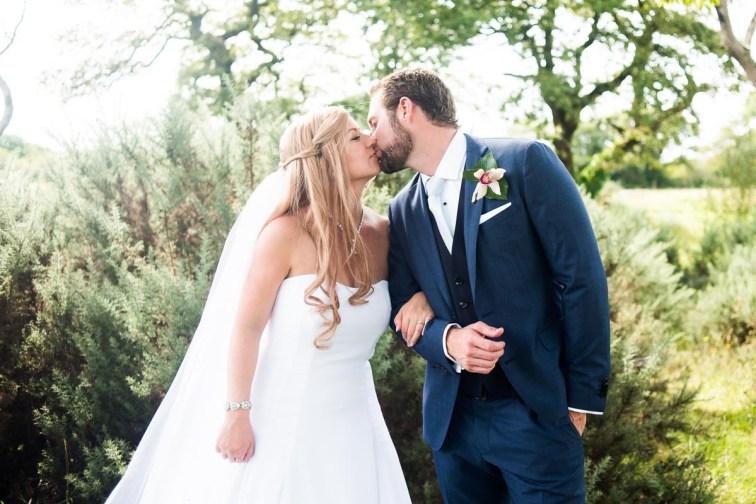 Oldwalls Wedding Photography Gower-59