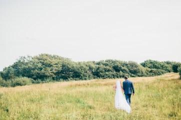 Oldwalls Wedding Photography Gower-69
