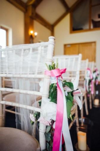 Oldwalls Wedding Photography Gower-7