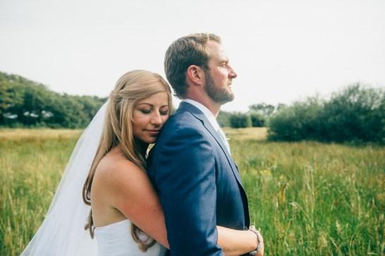Oldwalls Wedding Photography Gower-70
