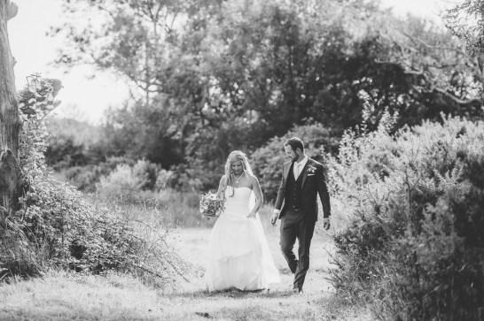 Oldwalls Wedding Photography Gower-71