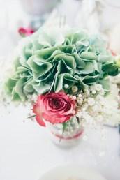 Oldwalls Wedding Photography Gower-75