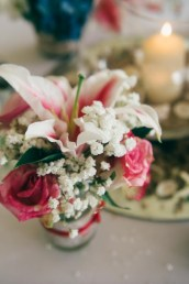Oldwalls Wedding Photography Gower-78