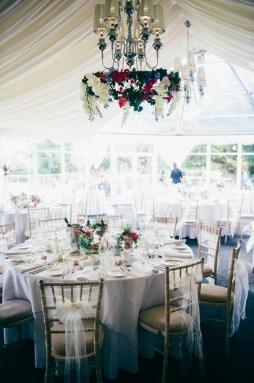 Oldwalls Wedding Photography Gower-79