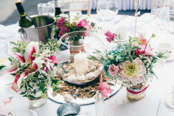 Oldwalls Wedding Photography Gower-80