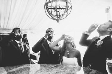 Oldwalls Wedding Photography Gower-86