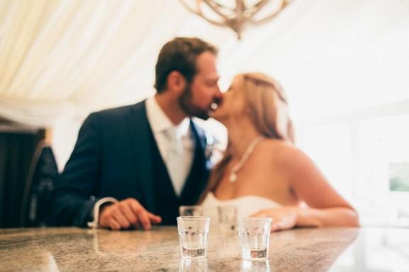 Oldwalls Wedding Photography Gower-87
