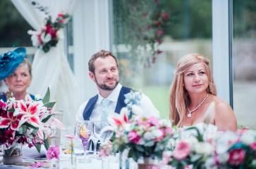 Oldwalls Wedding Photography Gower-95