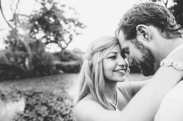 Oldwalls Wedding Photography Gower-98