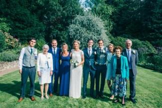 Brecon Wedding Photography-109