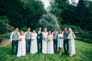 Brecon Wedding Photography-113