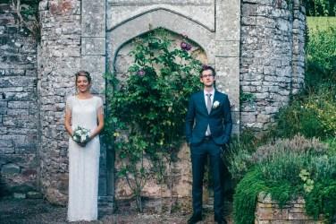 Brecon Wedding Photography-145