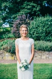 Brecon Wedding Photography-168