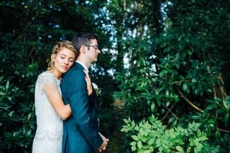 Brecon Wedding Photography-180
