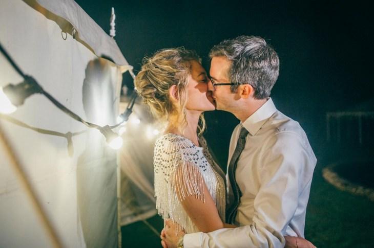 Brecon Wedding Photography-199