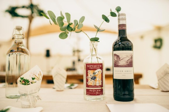 Brecon Wedding Photography-24