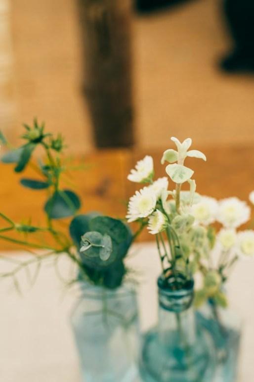 Brecon Wedding Photography-26