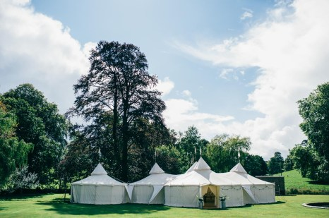 Brecon Wedding Photography-49