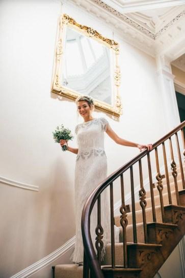 Brecon Wedding Photography-74