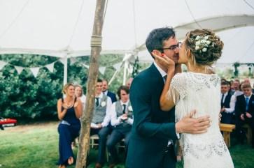 Brecon Wedding Photography-88