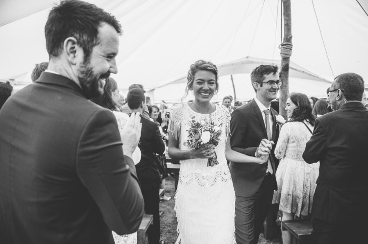 Brecon Wedding Photography-90