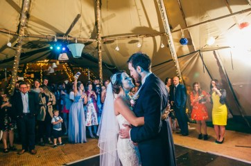 Tipi wedding Cardiff-164