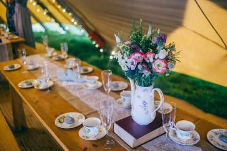 Tipi wedding Cardiff-67