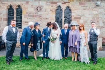 brinsop court wedding photography-114