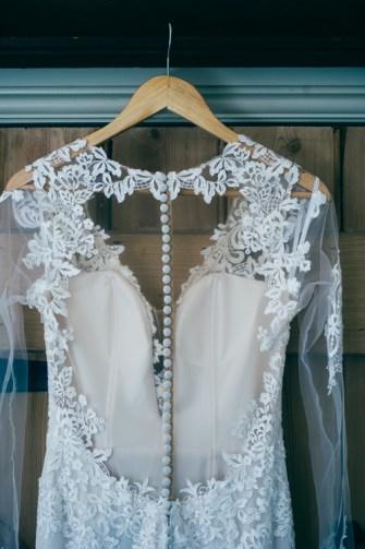 brinsop court wedding photography-12