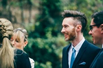 brinsop court wedding photography-132