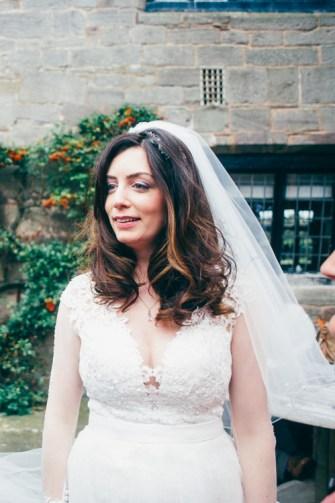 brinsop court wedding photography-136