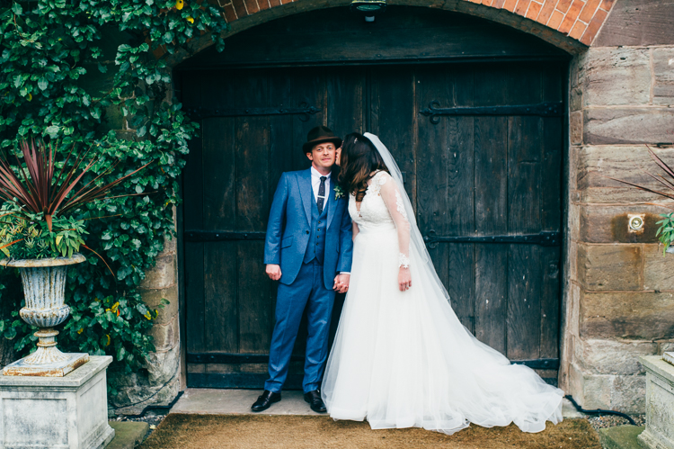 brinsop court wedding photography-140