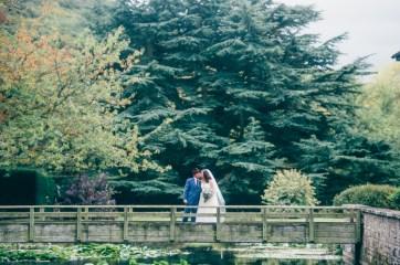 brinsop court wedding photography-155
