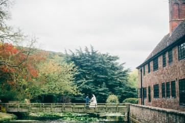 brinsop court wedding photography-156