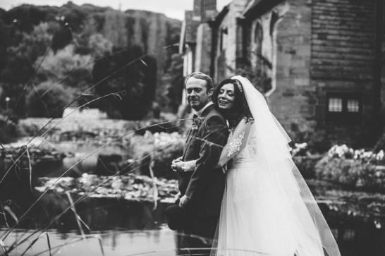 brinsop court wedding photography-158