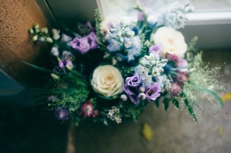 brinsop court wedding photography-16
