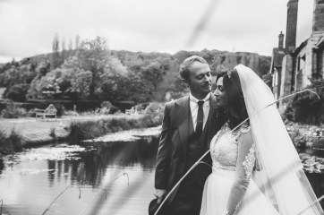 brinsop court wedding photography-163
