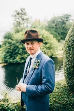 brinsop court wedding photography-180