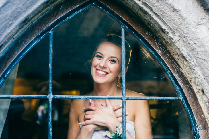 brinsop court wedding photography-204