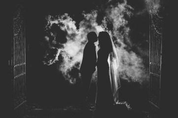 brinsop court wedding photography-207