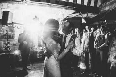 brinsop court wedding photography-213