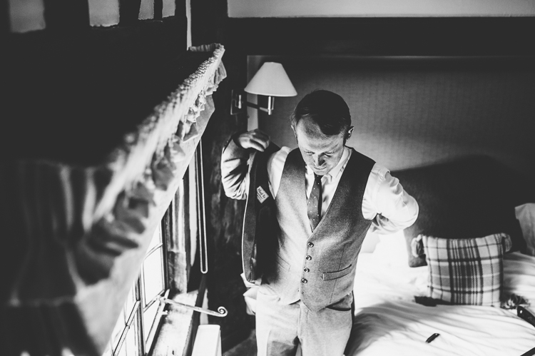 brinsop court wedding photography-37