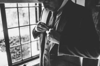 brinsop court wedding photography-41