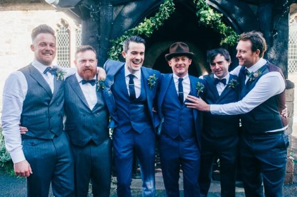 brinsop court wedding photography-56
