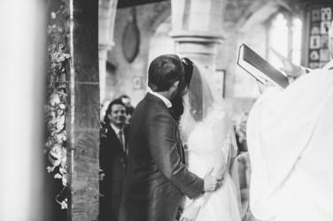 brinsop court wedding photography-84